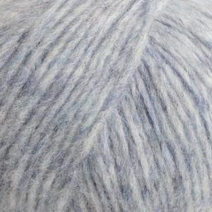 Drops Air Yarn Mix 10 Fog