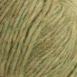 Drops Air Yarn Mix 12 Moss Green