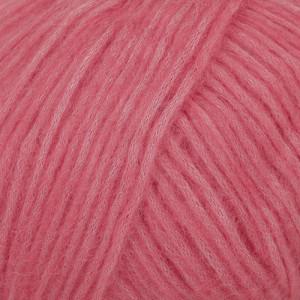 Drops Air Yarn Unicolor 20 Rose