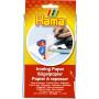 Hama Ironing Paper 18x42cm - 3 pcs