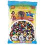 Hama Beads Midi 201-67 Mix 67 - 3000 pcs