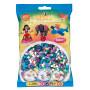 Hama Beads Midi 201-69 Mix 69 - 3000 pcs