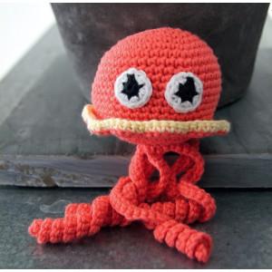 Spruttegruppen Crochet Kit til Gople