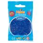 Hama Mini Beads 501-08 Blue - 2000 pcs
