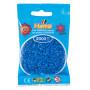 Hama Mini Beads 501-09 Light Blue - 2000 pcs