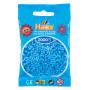 Hama Mini Beads 501-46 Pastel Blue - 2000 pcs