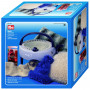 Prym Knitting Mill Maxi