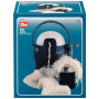 Prym Knitting Mill Midi