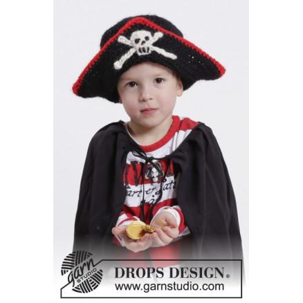 mai aproape de arătos potrivire clasică Pirat. Best Pirat With Pirat. Beautiful Pirat With Pirat. Latest ...