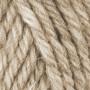Järbo Reflex Yarn Mix 34108 Beige