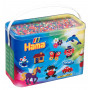 Hama Midi Beads 208-68 Mix 68 - 30,000 pcs.
