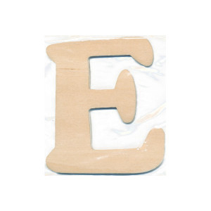 Letters In Wood Buy Cheap Wooden Letters With Fast Delivery