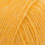 Drops Air Yarn Unicolor 22 Yellow