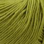 Kremke Bebe Softwash Unicolor 13 Apple Green