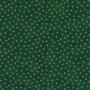 Christmas Wonders Cotton Fabric 112cm Color 804 - 50cm