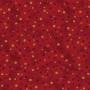 Christmas Wonders Cotton Fabric 112cm Color 411 - 50cm