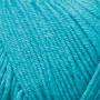 Järbo Junior Yarn 67010 Turquoise