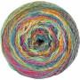 Järbo Cookie Yarn 46218 Candy
