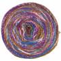 Järbo Cookie Yarn 46209 Meadow