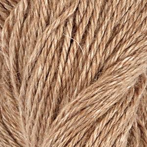 9f85237347d Järbo Llama Silk - Ritohobby.co.uk