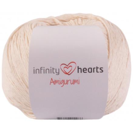 Amigurumi Mystic Trend Yarn 8 Pack - ALDI UK | 438x438