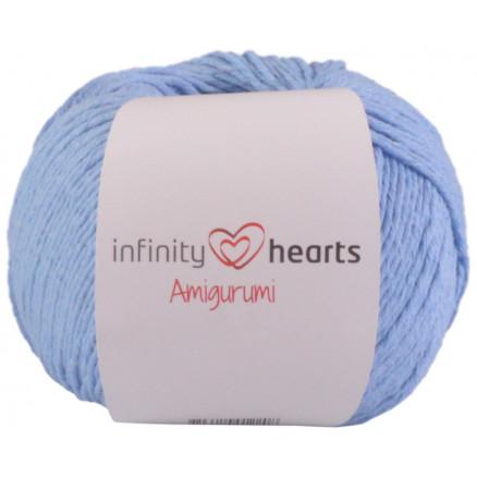 Amazon.com: RED HEART E885. 9627 Amigurumi Yarn Cactus | 438x438