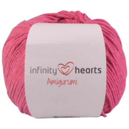 Amigurumi - The Yarn Patch | 438x438