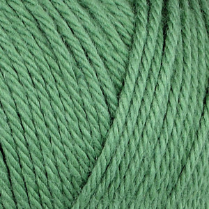 Järbo Minibomull Yarn 71028 Khaki green 10g