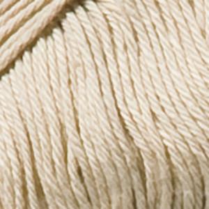 Järbo Minibomull Yarn 71003 Khaki 10g