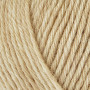 Järbo Mellanraggi Sock Yarn 28220 Sand Denim