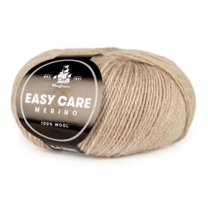 Mayflower Easy Care Yarn 44 Nomad Trial