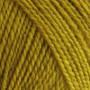 BC Yarn Semilla Unicolor ob107 Light Olive