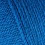 BC Yarn Semilla Unicolor ob137 Blue