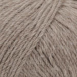 Drops Puna Yarn Unicolor 04 Taupe