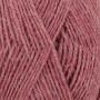 Drops Alpaca Yarn Mix 9024 Old Rose