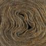 Ístex Plötulopi Yarn Dark wood
