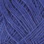 Ístex Einband Yarn 9277 Royal blue