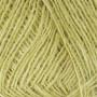 Ístex Einband Yarn 9268 Lime