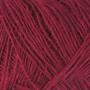 Ístex Einband Yarn 9165 Brick