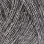 Ístex Einband Yarn 9103 Dark grey heather