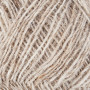 Ístex Einband Yarn 0886 Beige heather