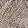 Ístex Einband Yarn 0885 Oatmeal heather