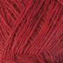 Ístex Einband Yarn 0047 Crimson