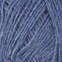 Ístex Einband Yarn 0010 Denim heather