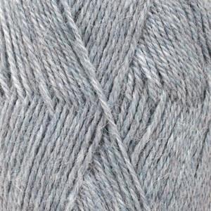 Drops Alpaca Yarn Mix 9021 Fog
