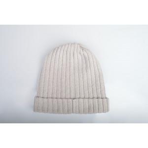 Men's Hat by Rito Krea - Hat Crochet Pattern Onesize