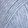 Infinity Hearts Lily Yarn 03 Blue