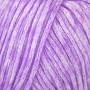 Infinity Hearts Lily Yarn 07 Purple