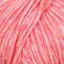 Infinity Hearts Lily Yarn 11 Red