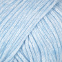 Infinity Hearts Lily Yarn 15 Light Blue